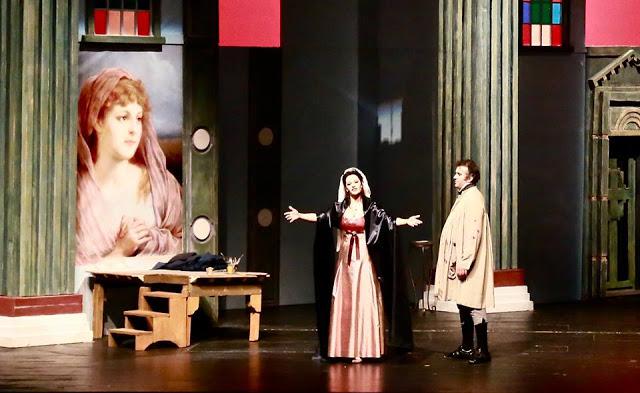 hellenic opera corporation 2